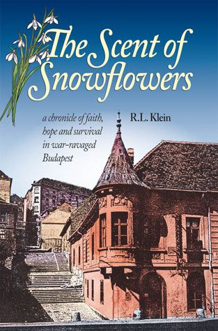 The Scent of Snowflowers