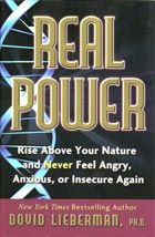 Real Power