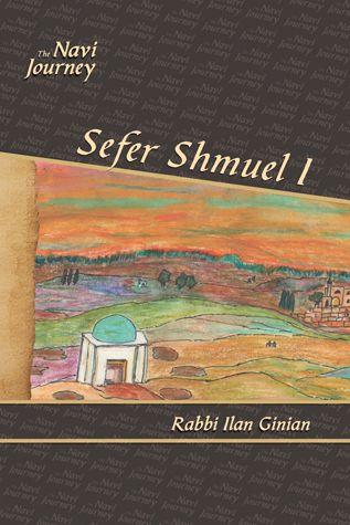 Navi Journey, Shmuel 1