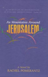 As Mountains Around Jerusalem