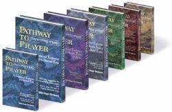 Pathway to Prayer