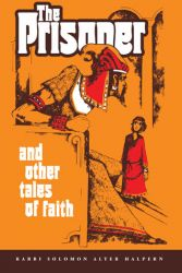 Prisoner & other Tales of Faith