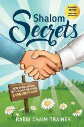 Shalom Secrets