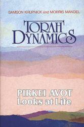 Torah Dynamics