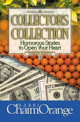 A Collector's Collection
