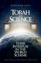 Torah and Science