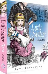 Little Sister