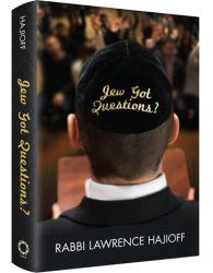 Jew Got Questions?