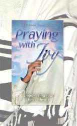 Praying with Joy, #5, Kriyas Shema