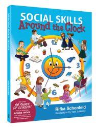 Social Skills Around the Clock