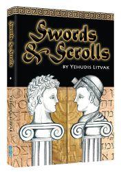 Swords and Scrolls