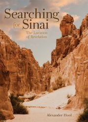 Searching for Sinai