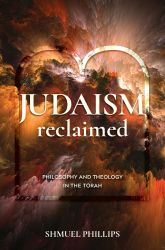 Judaism Reclaimed