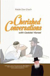 Cherished Conversations