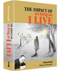 The Impact of As Long as I Live