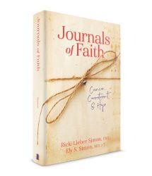 Journals of Faith