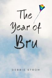 The Year of Bru