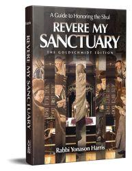 Revere My Sanctuary