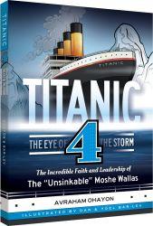 Titanic #4