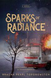 Sparks of Radiance