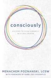 Consciously