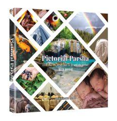Pictorial Parsha: Bereishis