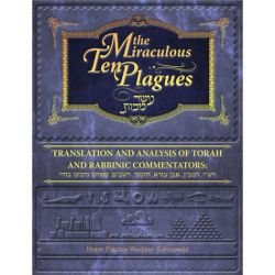 Miraculous Ten Plagues