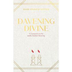 Davening Divine