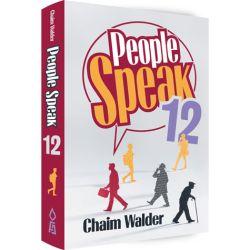 People Speak 12