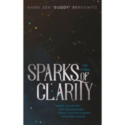 Sparks of Clarity