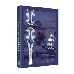 The Dira Cookbook