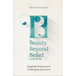 Beauty Beyond Belief