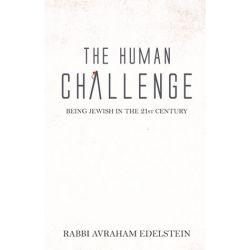The Human Challenge