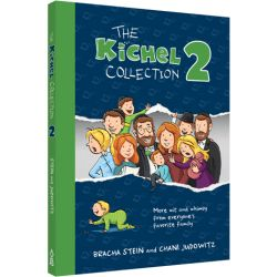 The Kichel Collection 2