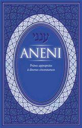 Aneni: French Edition