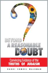 Beyond a Reasonable Doubt: Revised and Expanded Original Edition