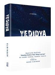 Yedidya