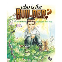 Who is the Builder?