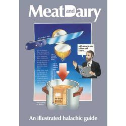 Meat and Dairy