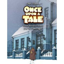 Once Upon a Tale