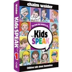 Kids Speak