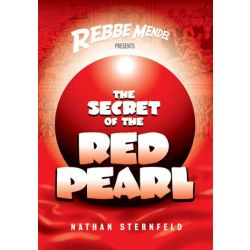 The Secret of the Red Pearl