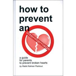 How to Prevent an Intermarriage