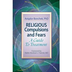 Religious Compulsions and Fears