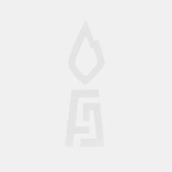 Yoreh Binah