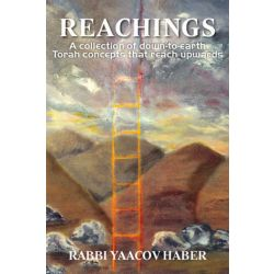 Reachings