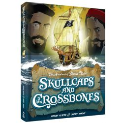 Skullcaps and Crossbones
