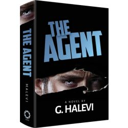 The Agent