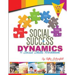 Social Success Dynamics