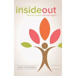 From the InsideOut